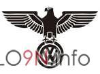 Mitglieder-Profil von VWMAN(#10096) aus Freiburg - VWMAN präsentiert auf der Community polo9N.info seinen VW Polo