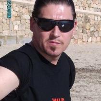 Mitglieder-Profil von wagner(#3038) aus vellmar - wagner präsentiert auf der Community polo9N.info seinen VW Polo