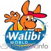 Mitglieder-Profil von walibi(#20782) aus Pansdorf - walibi präsentiert auf der Community polo9N.info seinen VW Polo