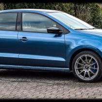 Mitglieder-Profil von Wattwurm(#31637) aus Norden - Wattwurm präsentiert auf der Community polo9N.info seinen VW Polo