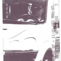 Mitglieder-Profil von whiteGTI(#7352) - whiteGTI präsentiert auf der Community polo9N.info seinen VW Polo