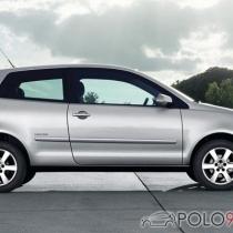 Mitglieder-Profil von whitepolo(#20839) - whitepolo präsentiert auf der Community polo9N.info seinen VW Polo