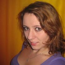 Mitglieder-Profil von whosthatgirl(#14161) aus Dortmund - whosthatgirl präsentiert auf der Community polo9N.info seinen VW Polo
