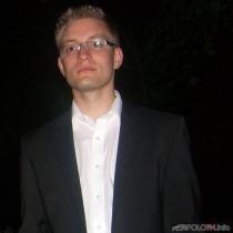 Mitglieder-Profil von Wiggle(#3264) aus Schwerin - Wiggle präsentiert auf der Community polo9N.info seinen VW Polo