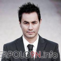 Mitglieder-Profil von WindowsNT(#17539) - WindowsNT präsentiert auf der Community polo9N.info seinen VW Polo