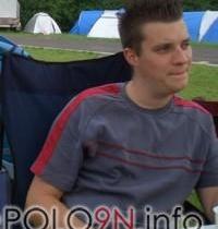 Mitglieder-Profil von Wsv86(#1799) aus Wuppertal - Wsv86 präsentiert auf der Community polo9N.info seinen VW Polo