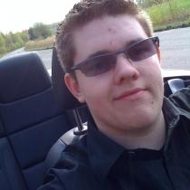 Mitglieder-Profil von Wuzze(#6284) aus Frechen - Wuzze präsentiert auf der Community polo9N.info seinen VW Polo
