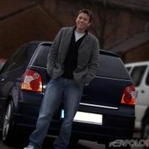 Mitglieder-Profil von [x]snaKe(#277) aus Reinbek - [x]snaKe präsentiert auf der Community polo9N.info seinen VW Polo