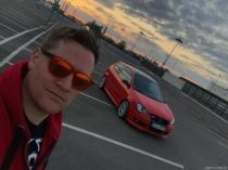 Mitglieder-Profil von xeqfan(#31351) - xeqfan präsentiert auf der Community polo9N.info seinen VW Polo