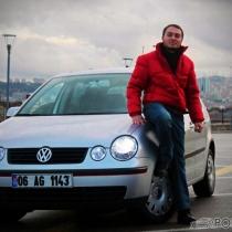 Mitglieder-Profil von xside92(#21983) - xside92 präsentiert auf der Community polo9N.info seinen VW Polo