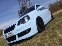 Mitglieder-Profil von XSNADDEL(#22113) - XSNADDEL präsentiert auf der Community polo9N.info seinen VW Polo
