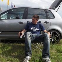 Mitglieder-Profil von XxTruckxX(#9654) aus Rövershagen - XxTruckxX präsentiert auf der Community polo9N.info seinen VW Polo