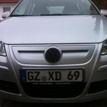 Mitglieder-Profil von Xz0c3rX(#22177) - Xz0c3rX präsentiert auf der Community polo9N.info seinen VW Polo