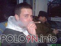 Mitglieder-Profil von Yacon_18(#3075) aus Lübstorf - Yacon_18 präsentiert auf der Community polo9N.info seinen VW Polo