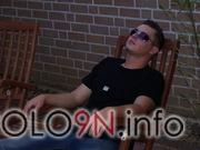 Mitglieder-Profil von yeti9n3(#8922) aus Herzogenrath - yeti9n3 präsentiert auf der Community polo9N.info seinen VW Polo