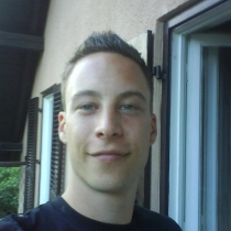 Mitglieder-Profil von yourleader(#3524) aus Graz - yourleader präsentiert auf der Community polo9N.info seinen VW Polo