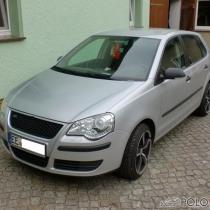 Mitglieder-Profil von Zeschke(#15854) aus Dresden - Zeschke präsentiert auf der Community polo9N.info seinen VW Polo