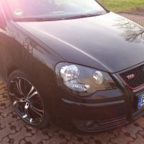 Mitglieder-Profil von Ziege193(#20701) - Ziege193 präsentiert auf der Community polo9N.info seinen VW Polo