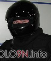 Mitglieder-Profil von Zyreon(#7242) - Zyreon präsentiert auf der Community polo9N.info seinen VW Polo