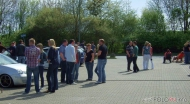 Saisonstart Bochum 2011 von motetus