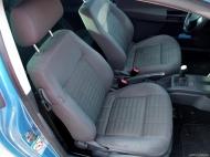 Sitzverkauf von Cooler 9n3 Cruiser