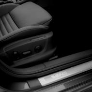 Skoda  Octavia RS Combi von Twin BY