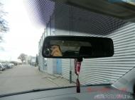 Sonniboy Sonnenschutz von MIPE3DE