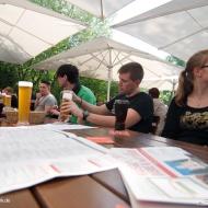 Treffen Koblenz Vol. VII von Stephan Tijink