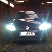 Mitglieder-Profil von VW-187(#16302) aus Langen - VW-187 präsentiert auf der Community polo9N.info seinen VW Polo