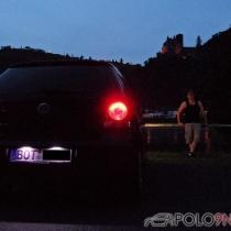 Mitglieder-Profil von Maurice86(#16671) aus Bottrop - Maurice86 präsentiert auf der Community polo9N.info seinen VW Polo