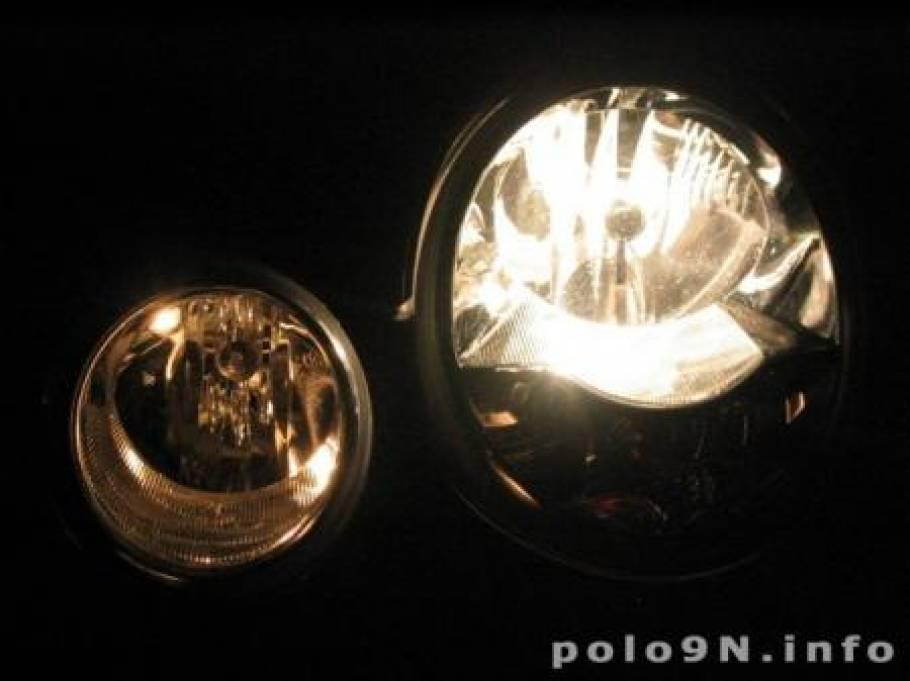anleitung-leuchtmittel-abblendlicht-04.jpg