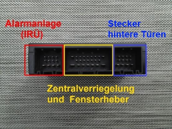stecker-ksg-neu4.jpg