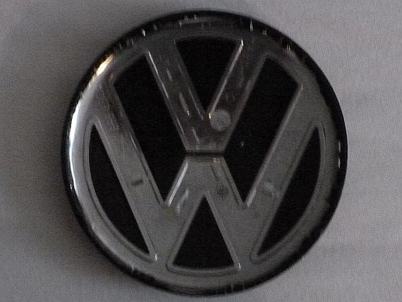 emblem03.jpg